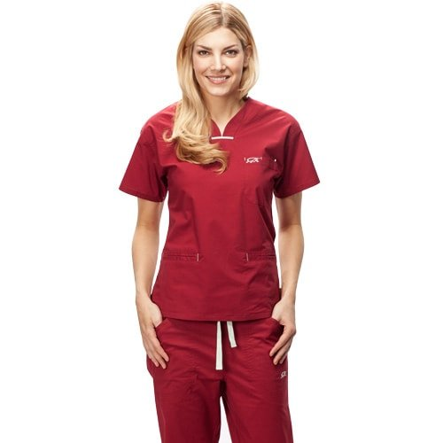 https://static.praxisdienst.com/out/pictures/generated/product/2/800_800_100/iguanamed_ladies_scrubs_quattro_133005_merlot_2.jpg