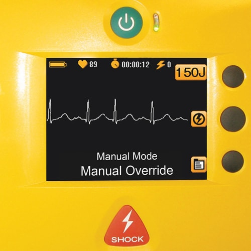 https://static.praxisdienst.com/out/pictures/generated/product/2/800_800_100/lifeline_pro_defibrillator_131900_2.jpg