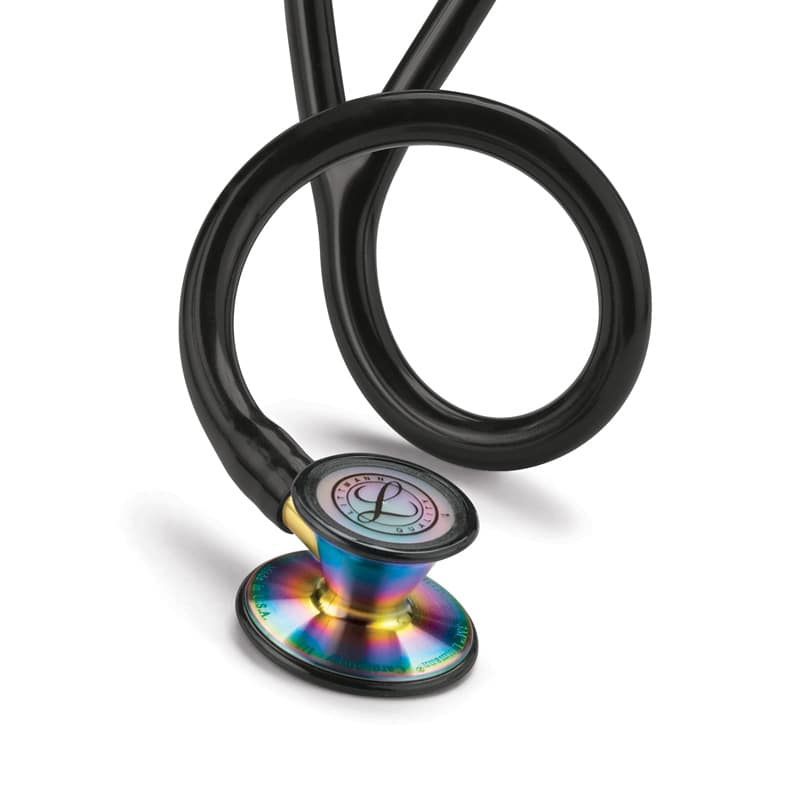 https://static.praxisdienst.com/out/pictures/generated/product/2/800_800_100/littmann_cardiology_iii_regenbogen_edition_schwarz_134305_2.jpg