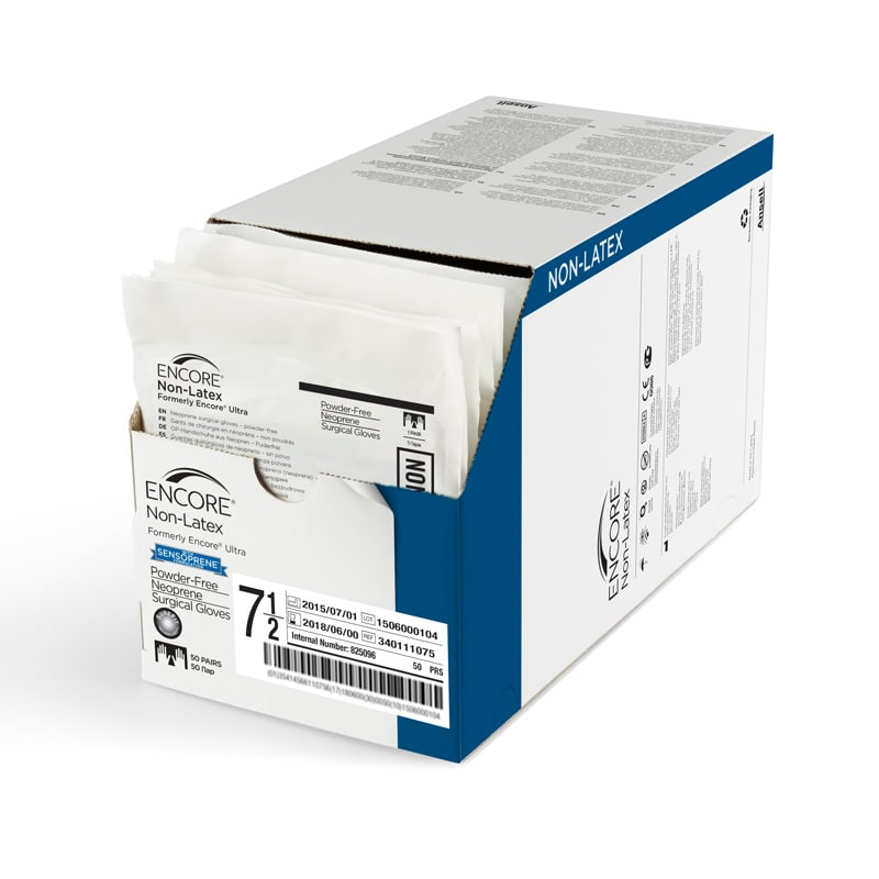 https://static.praxisdienst.com/out/pictures/generated/product/2/800_800_100/med00769-encore-non-latex---inner-box-and-pouch---horizontal_opened.jpg