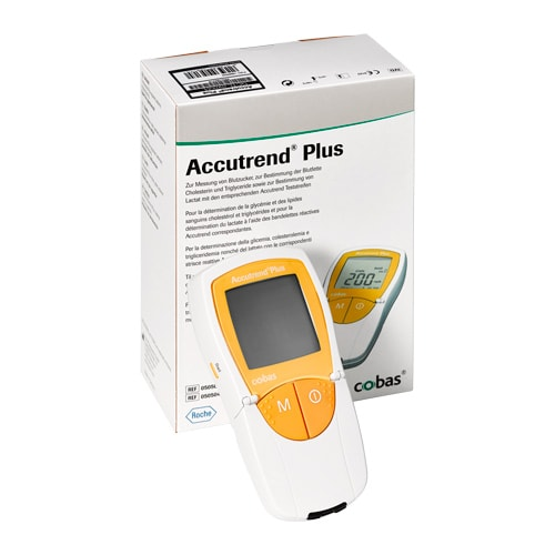 https://static.praxisdienst.com/out/pictures/generated/product/2/800_800_100/roche_accutrend_plus_blutanalysegeraet_128633_2.jpg