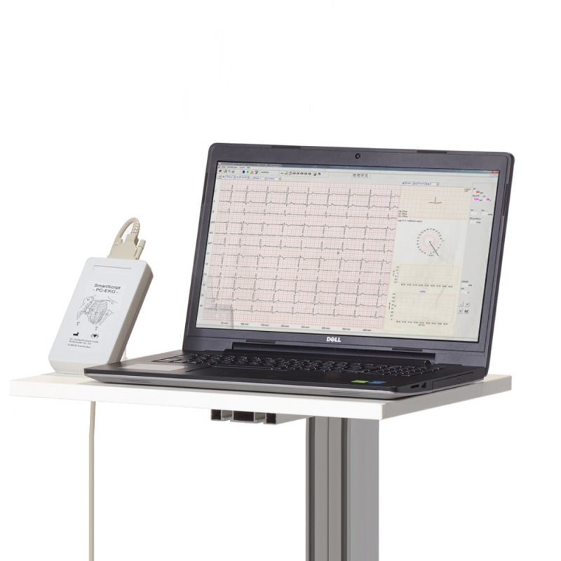 https://static.praxisdienst.com/out/pictures/generated/product/2/800_800_100/smartscript_pc-ekg-system.jpg
