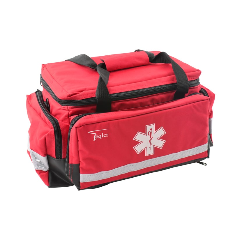 Resuscitation Bag Emergency Bags And Rucksacks
