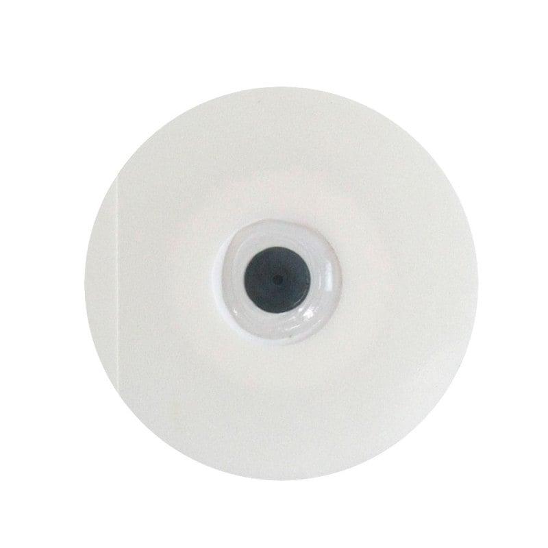 Schaum-Elektrode (Ag/AgCl) mit guter Ableitungsqualität & sicherer Haftung