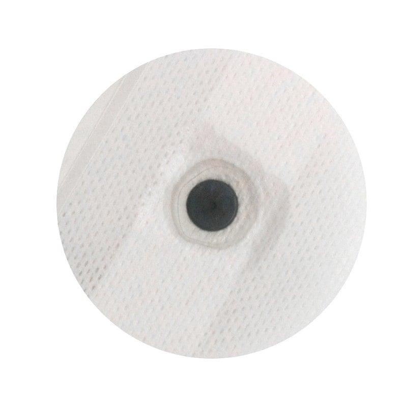 Textil-Vlies-Elektrode für eine optimale Haftung