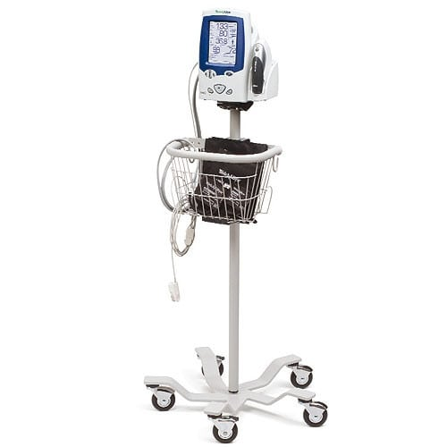 Monitor Welch Allyn Spot Vital Signs® LXi