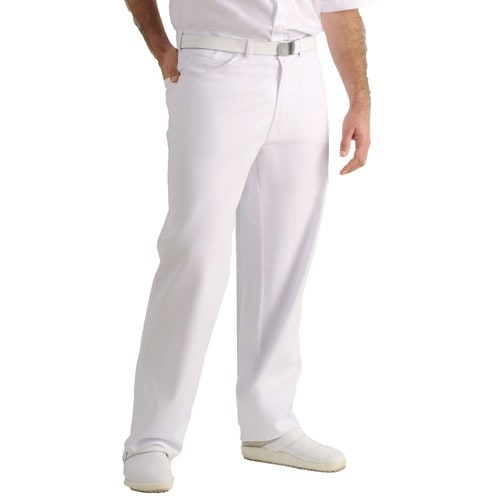 Men's 5 pocket trousers