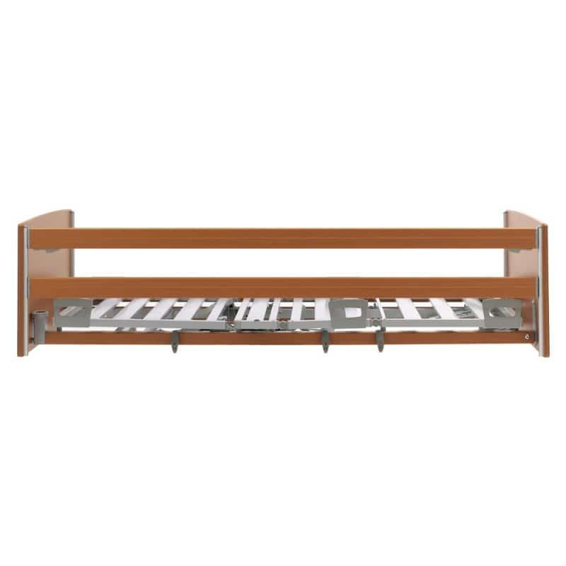 Calandro Medical Bed Side Rails
