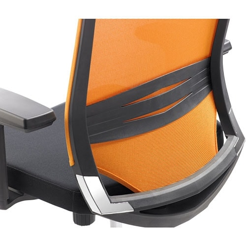 Office chair MYoptimax