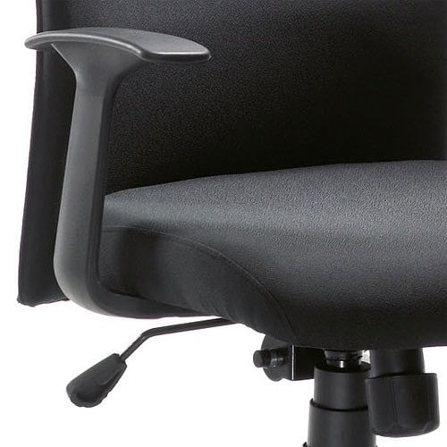 Office chair «Ergo»