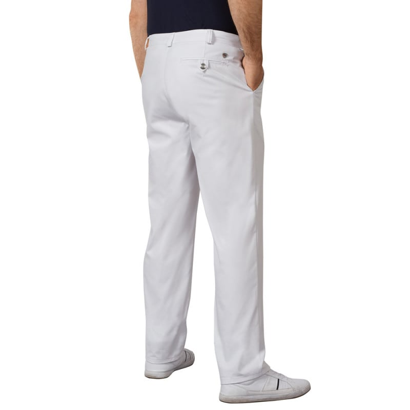Classic Men's Doctor's Trousers