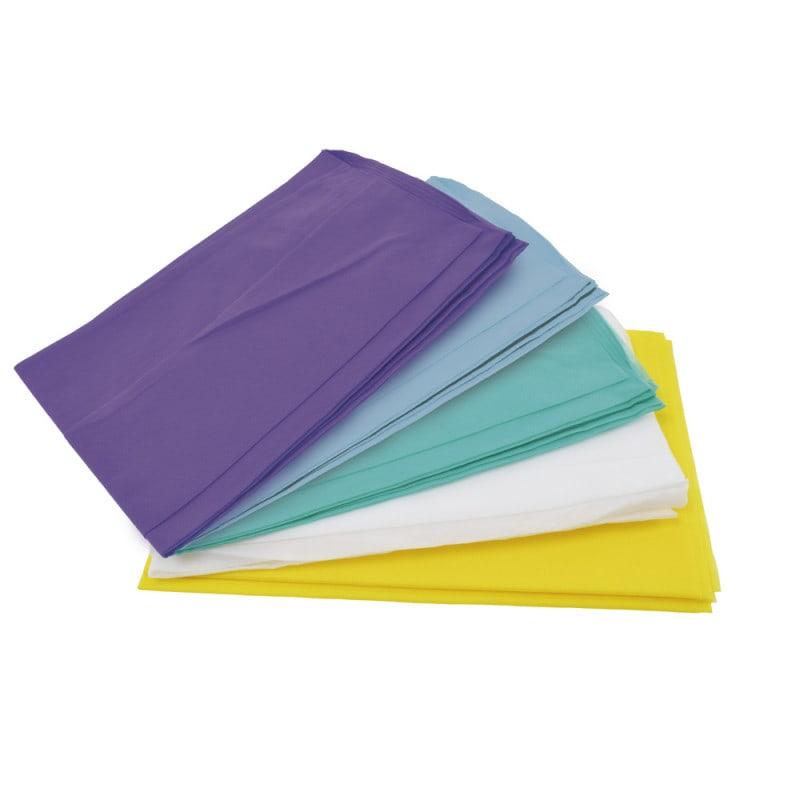 Dostępne w różnych kolorach