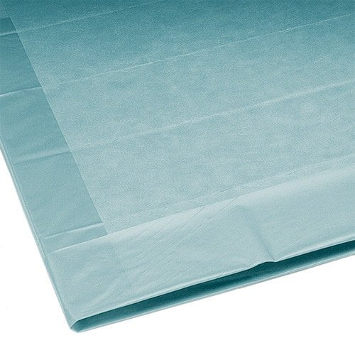 Foliodrape® Instrument Table Covers