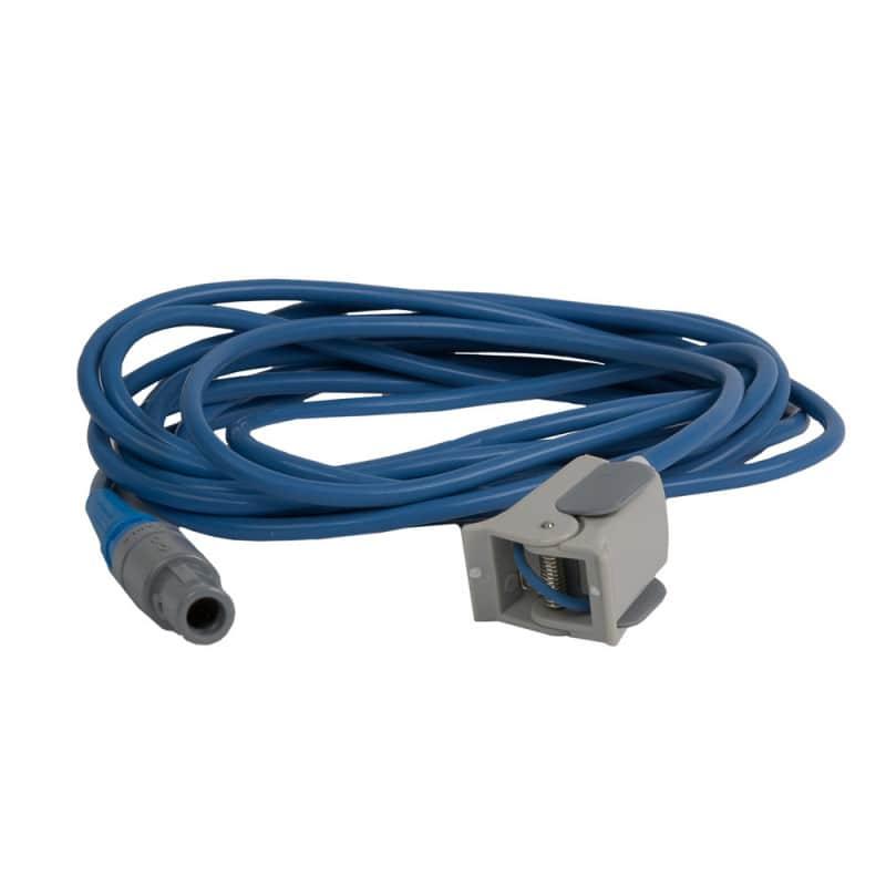 SpO2-Sensor für Utech VS2000