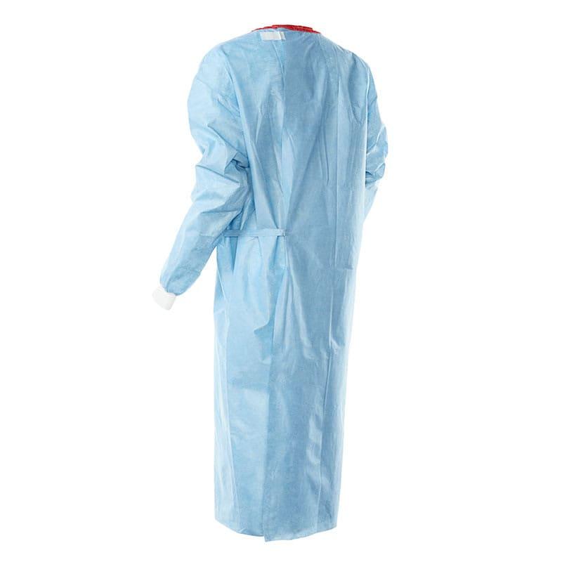 Foliodress Gown Comfort Reinforced (verstärkt)