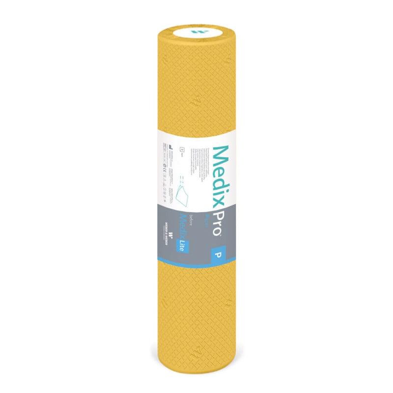 MedixPro Lite Rollo de papel médico