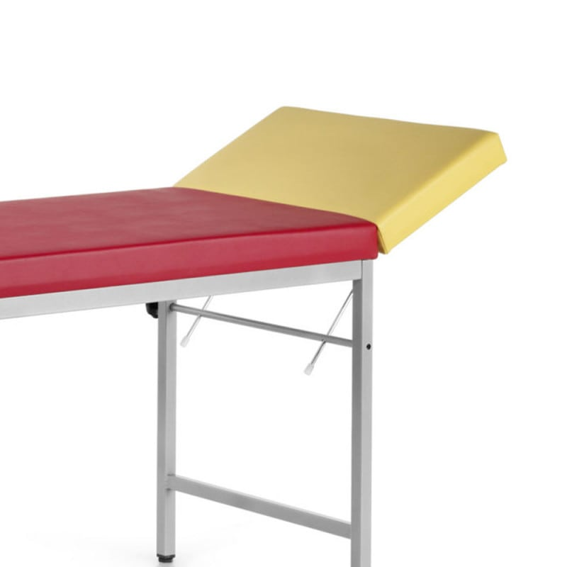 2-Piece Paediatric Table