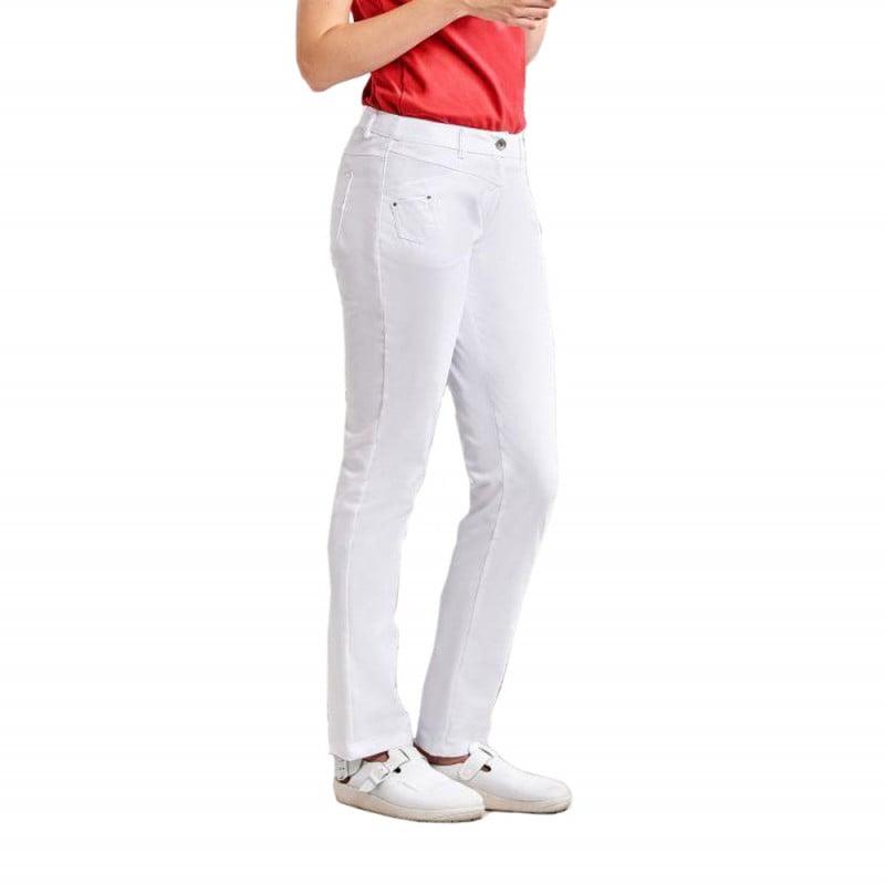 5-Pocket-Style, in vielen verschiedenen Größen erhältlich