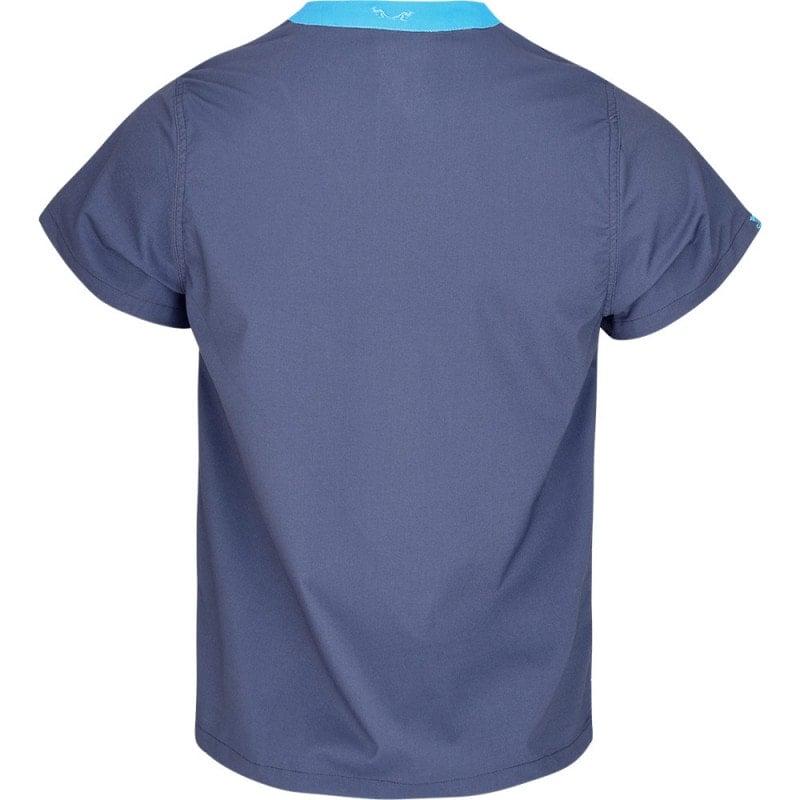 Canberroo bluza unisex