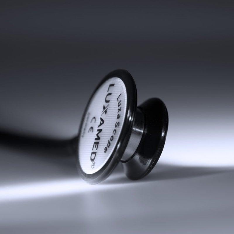 LuxaScope Sonus Adult Flex