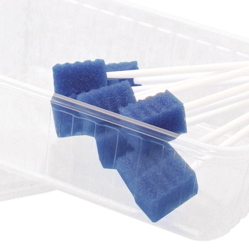 Mundpflege-Set