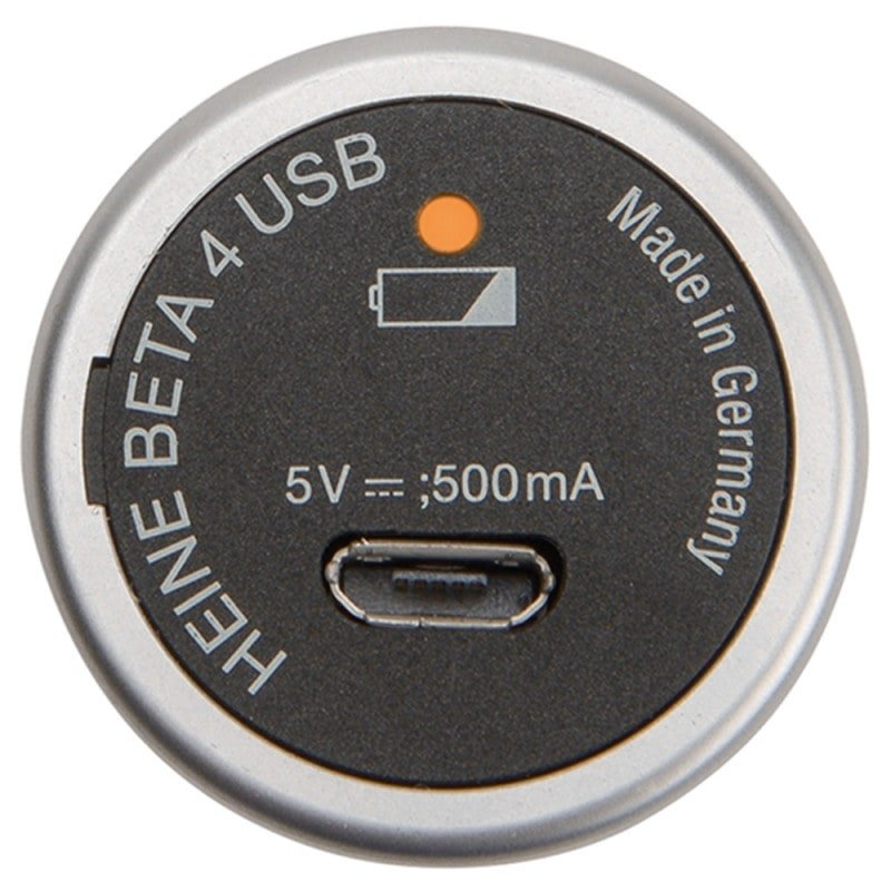 Nakrętka BETA 4 USB