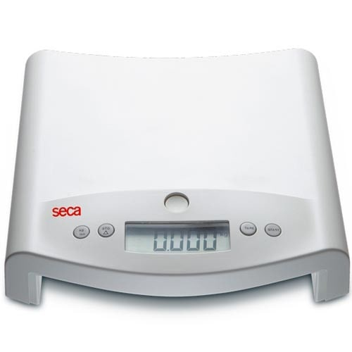 seca 354 Small Animal Scales