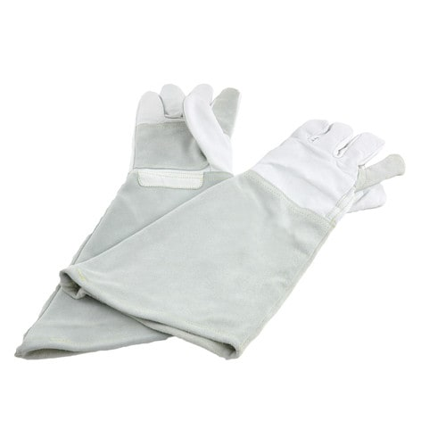 Gants de protection «Profi»
