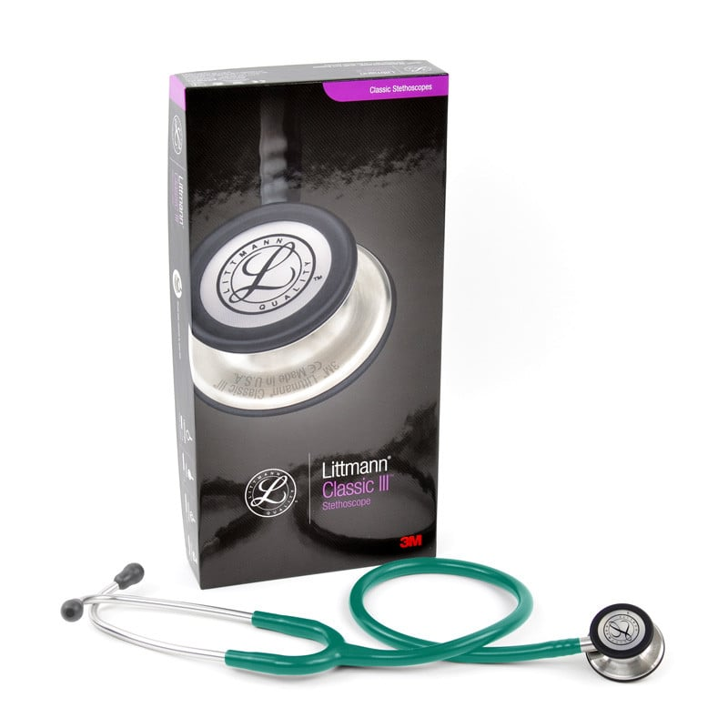 https://static.praxisdienst.com/out/pictures/generated/product/2/800_800_100/3m_littmann_classic_3_smaragd_emerald_132700_2.jpg