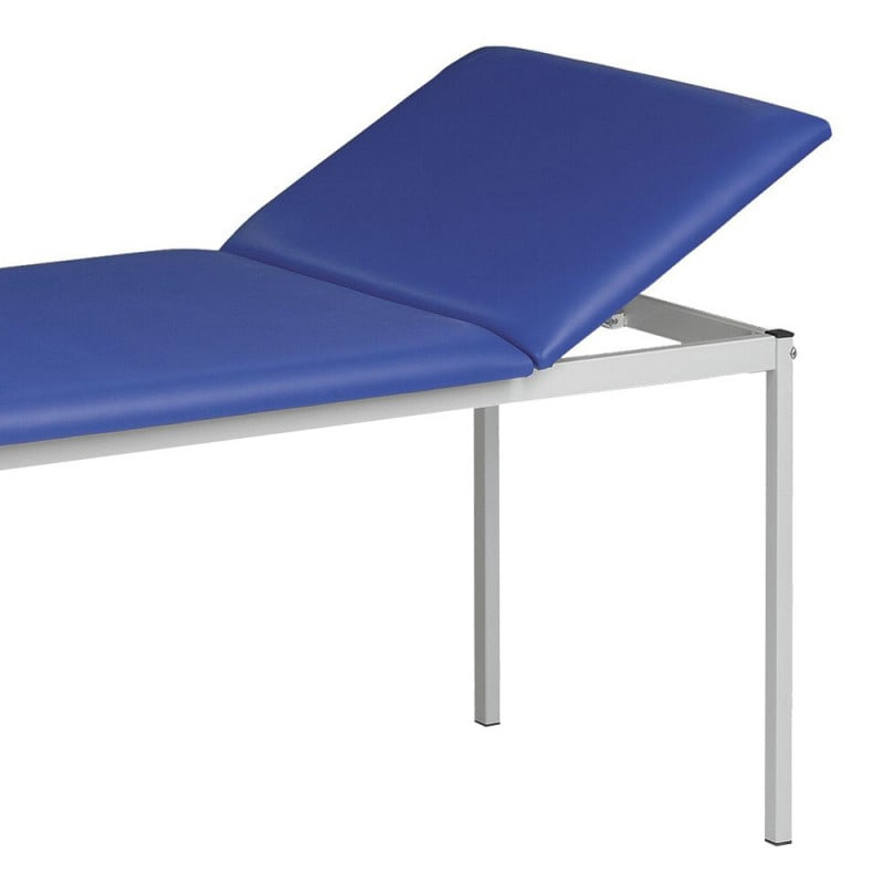 Standard Exam Table