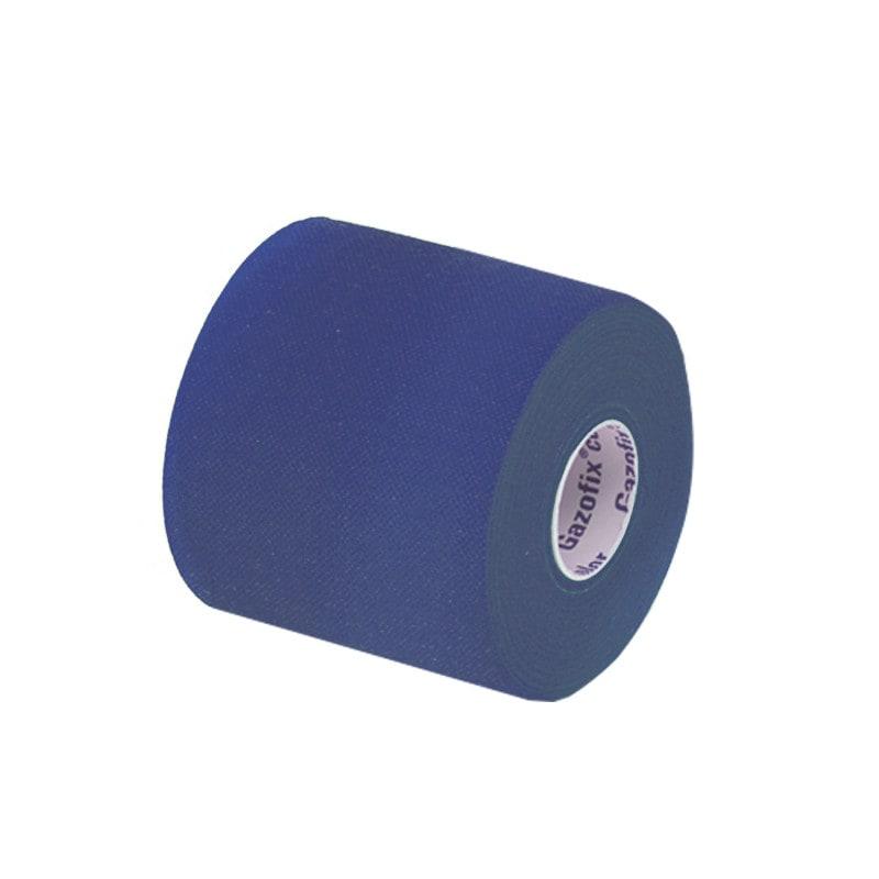 Gazofix color Conforming Bandage