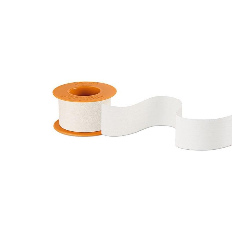 Plaster Omnipor