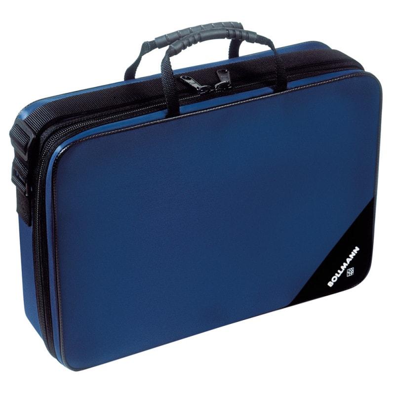 Doctor's bag, 46x12x33 cm