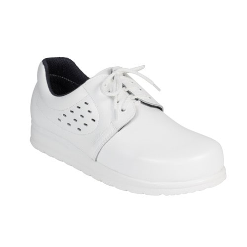 Unisex Lace-up Shoes