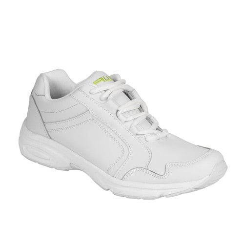 https://static.praxisdienst.com/out/pictures/generated/product/2/800_800_100/awc_sportlicher_praxis_sneaker_white_220308.jpg