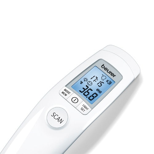Beurer FT 90 Infrared Thermometer