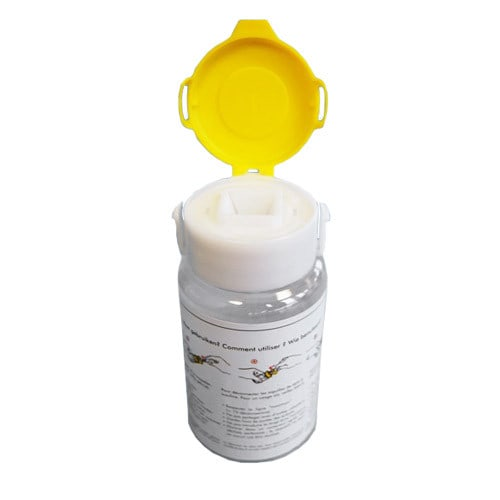 Snip Guard Decoupling System, 150 ml