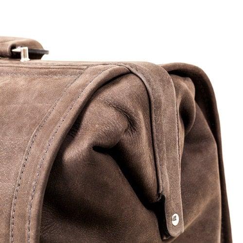 Dürasol Primus Doctor's Bag