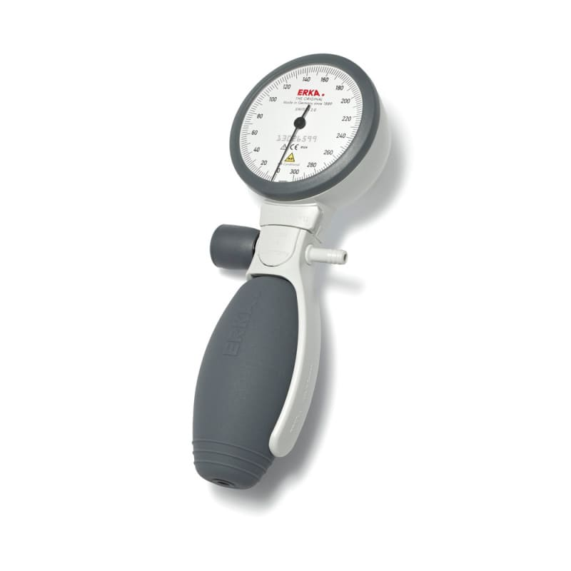 Aneroid Sphygmomanometer ERKA-Switch