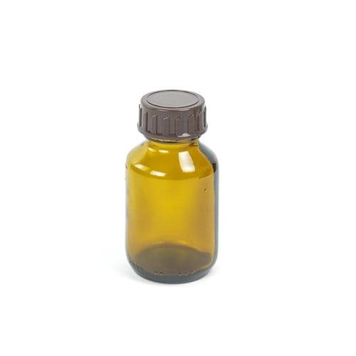 Butelki farmaceutyczne PP 28