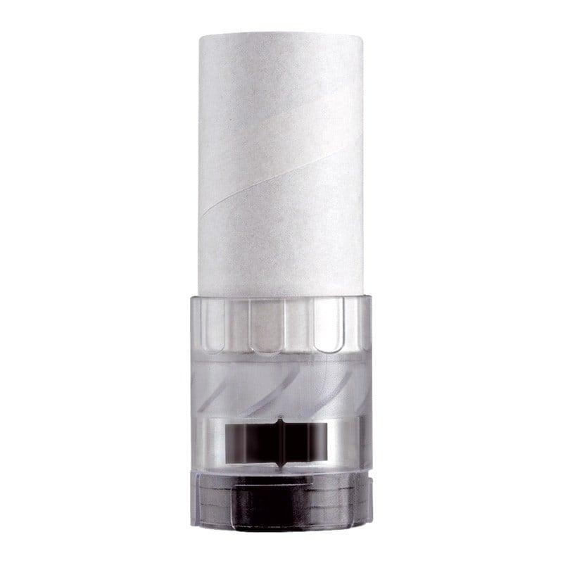 FlowMIR - Turbinas desechables, incluyen boquilla