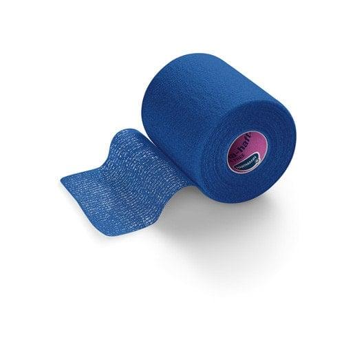 Peha-haft bezlateksowy bandaż