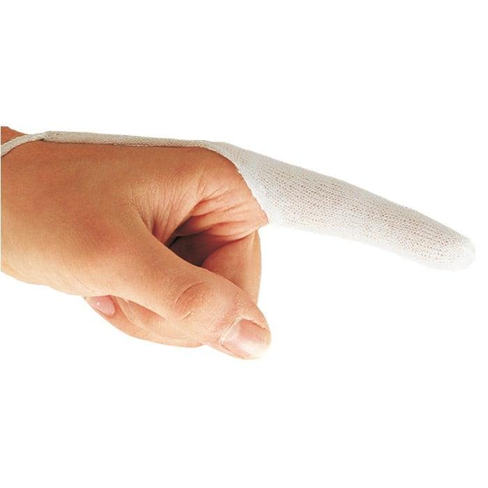 Der Schlauchverband ist in vielen, bedarfsgerechten Größen erhältlich