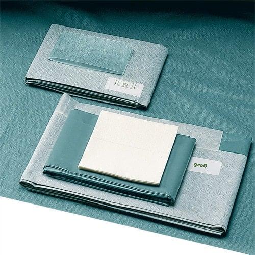 Foliodrape PP Universal-Set I