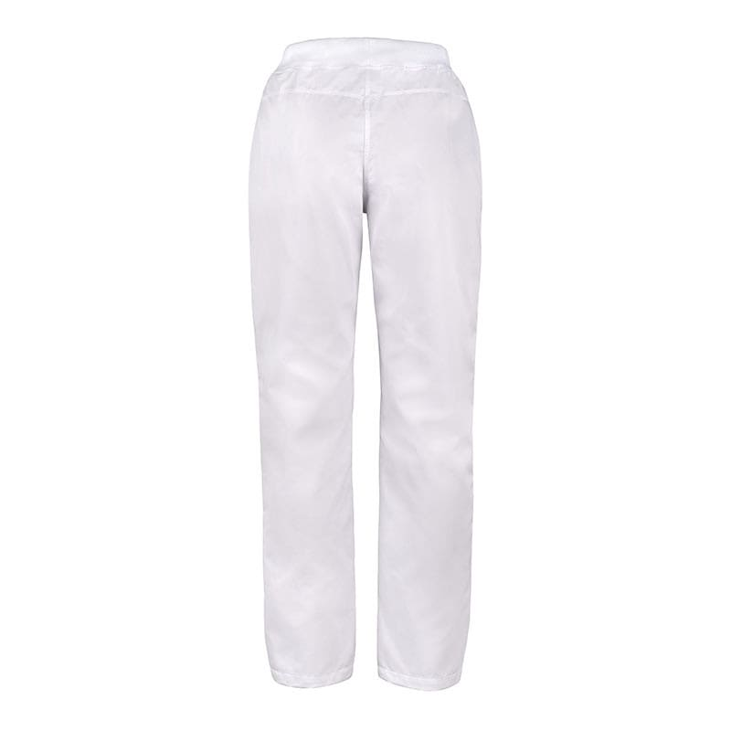 Ladies' Pull-On Trousers