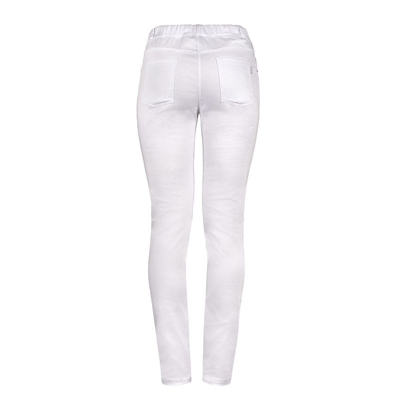 Ladies' Practice Jeggings