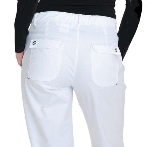 HIZA Ladies Trousers