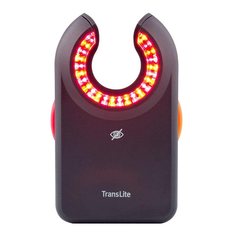 Veinlite® LED, Venensuchgerät