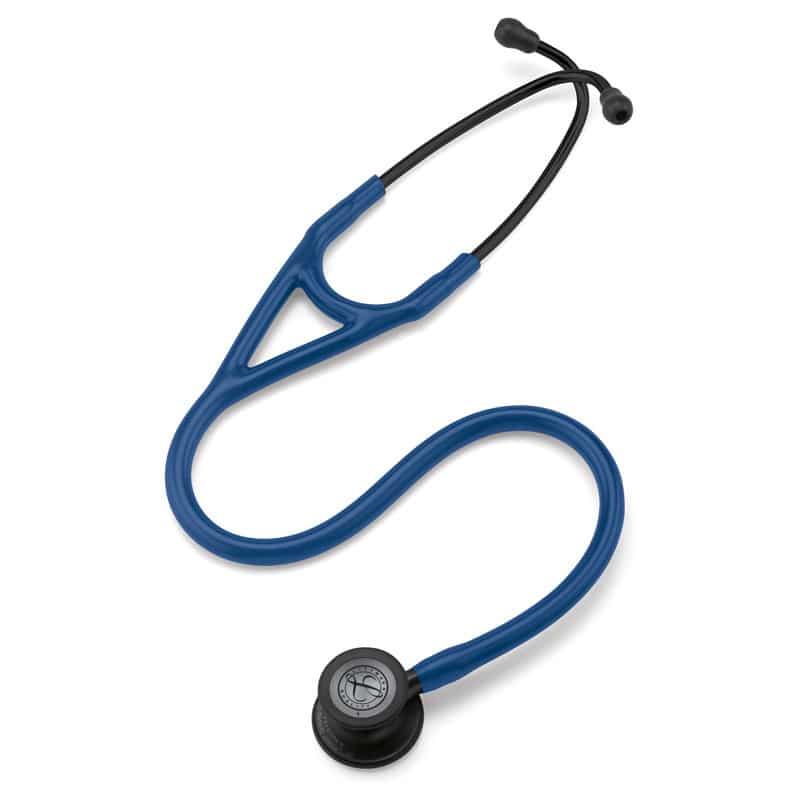 Wählen Sie Ihr individuelles Cardiology IV aus verschiedenen Schlauchfarben