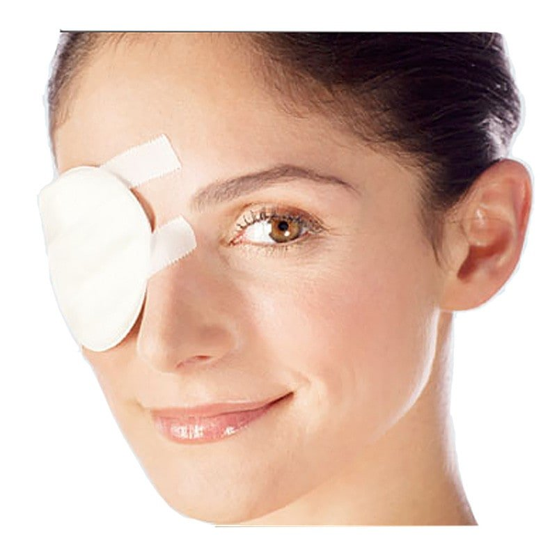 Pro-ophta Eye Cushion Pad